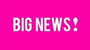 「ご報告があります。」04/23(月) 11:51   みらい【飛び抜けたエロさ】の写メ・風俗動画