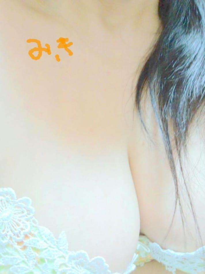 「こんにちは(*^O^*)」04/23(月) 12:00 | 美樹-みき-の写メ・風俗動画