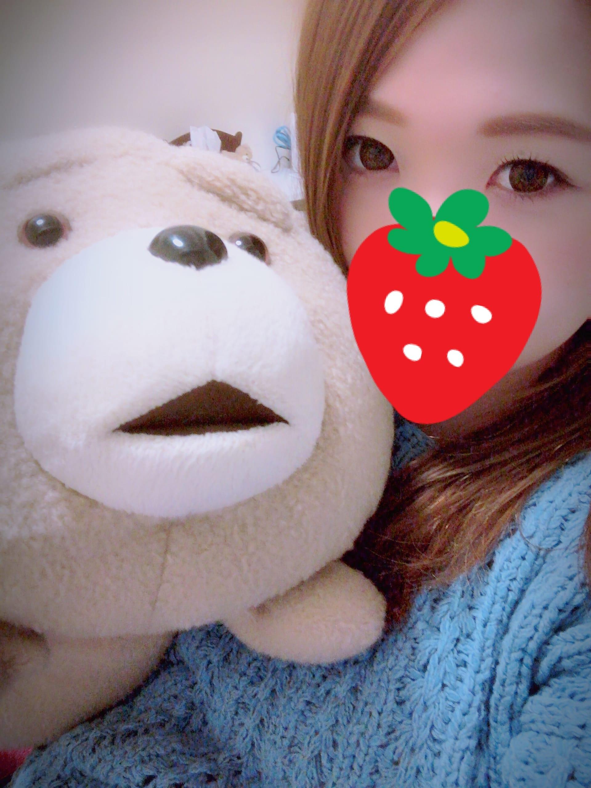 「愛すべき(`・ω・´)」04/23日(月) 12:20 | まゆの写メ・風俗動画