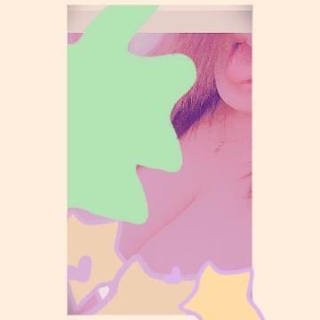 「待機ちぅ」04/23(月) 12:31 | ももの写メ・風俗動画