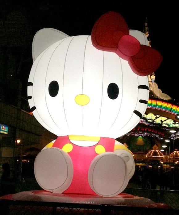 「私の好きなもの☆」04/23(月) 14:14   泉美の写メ・風俗動画