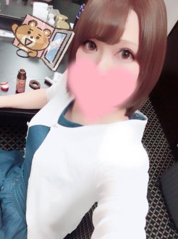 「昨日」04/23(月) 14:52 | ななみの写メ・風俗動画