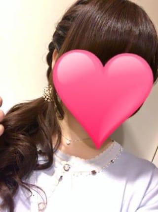 「やっほーい☆」04/23(月) 14:55 | ミケの写メ・風俗動画