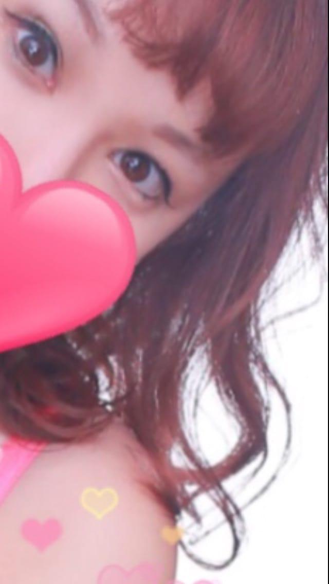 「春爛漫。」04/23(月) 15:13 | 姫宮 萌華(もか)の写メ・風俗動画