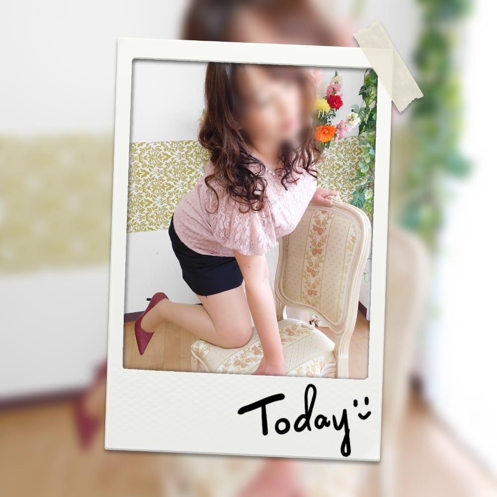 砂羽(さわ)「」04/23(月) 15:32 | 砂羽(さわ)の写メ・風俗動画