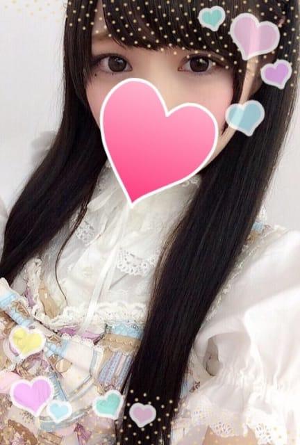 「うーわお!」04/23日(月) 16:05 | あきの写メ・風俗動画