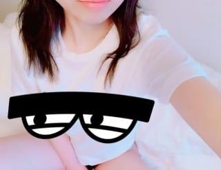 「楽しんでもらえたかな」04/23(月) 17:02   ユナの写メ・風俗動画