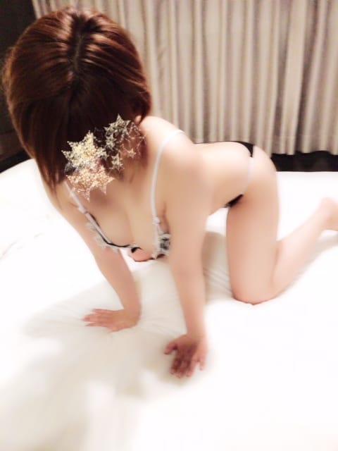 「出勤です!」04/23(月) 17:29 | たまきの写メ・風俗動画