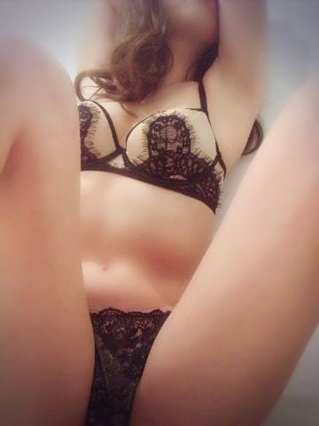 「赤坂の殿方?」04/23(月) 17:43   マヤの写メ・風俗動画