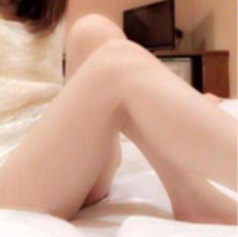 「出勤しました!」04/23(月) 17:51 | ☆ことは☆の写メ・風俗動画