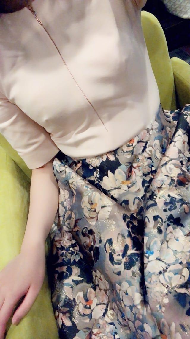 「今日の服」04/23(月) 18:11 | くるみの写メ・風俗動画