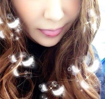 「ご予約のMさん♪」04/23(月) 18:21 | かなの写メ・風俗動画