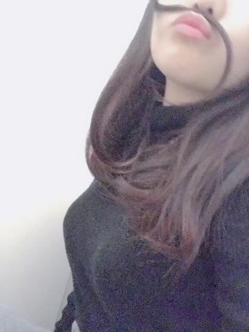 「出勤しました♪」04/23(月) 18:23 | まりかの写メ・風俗動画