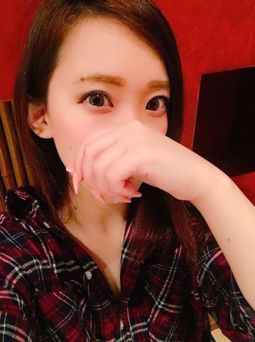 「こんばんは♪」04/23(月) 18:51 | 絶世美乳Fカップ美女の写メ・風俗動画