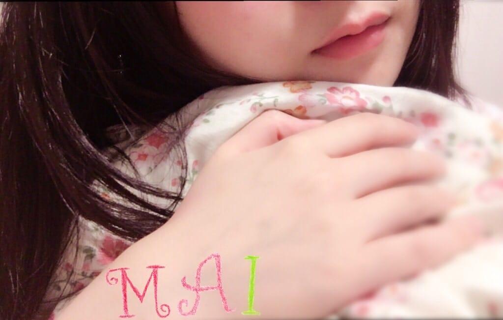 「ぬこ♡」04/23(月) 19:02   まいの写メ・風俗動画