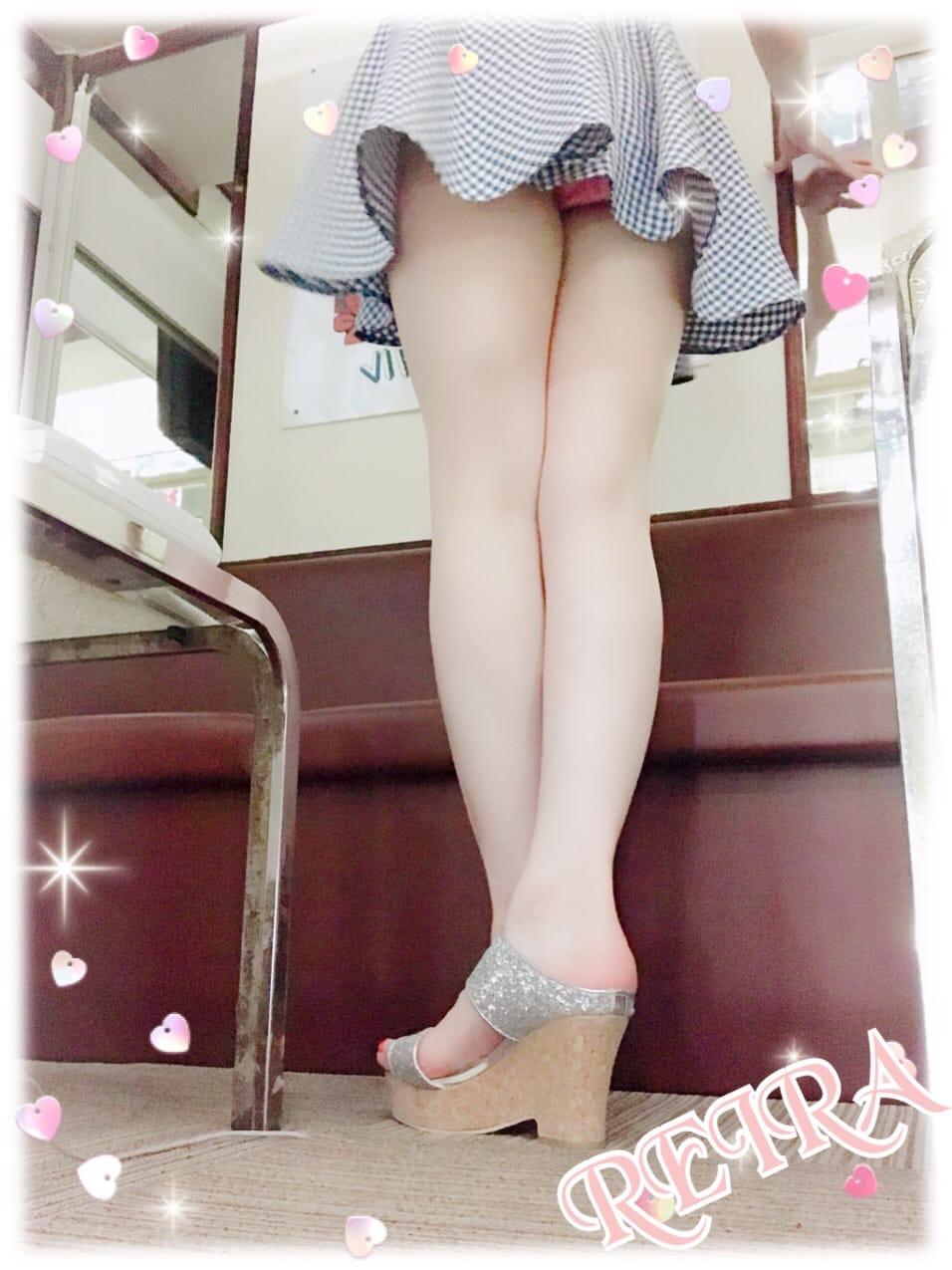 「レイラ♡」04/23(月) 19:10 | レイラの写メ・風俗動画