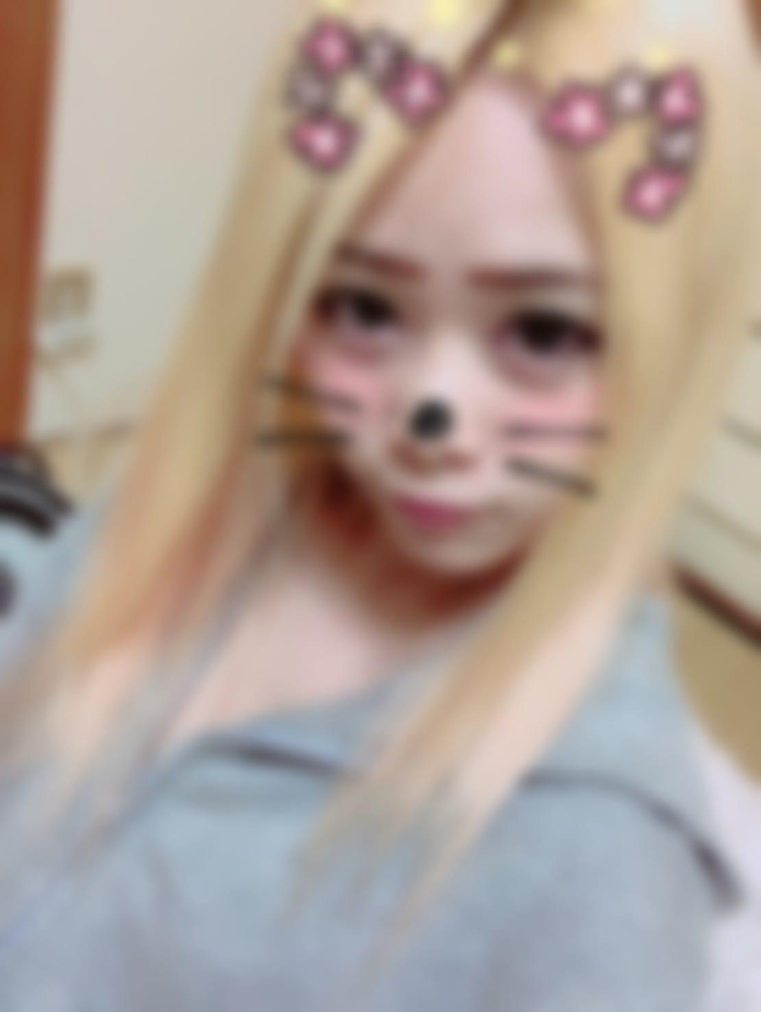 「出勤✨」04/23(月) 19:13 | ゆな※リピ率No1の美少女の写メ・風俗動画