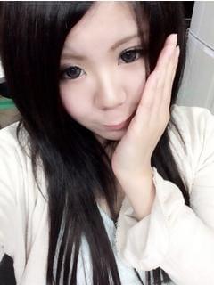 「出勤しました♪」04/23(月) 19:37   るかの写メ・風俗動画