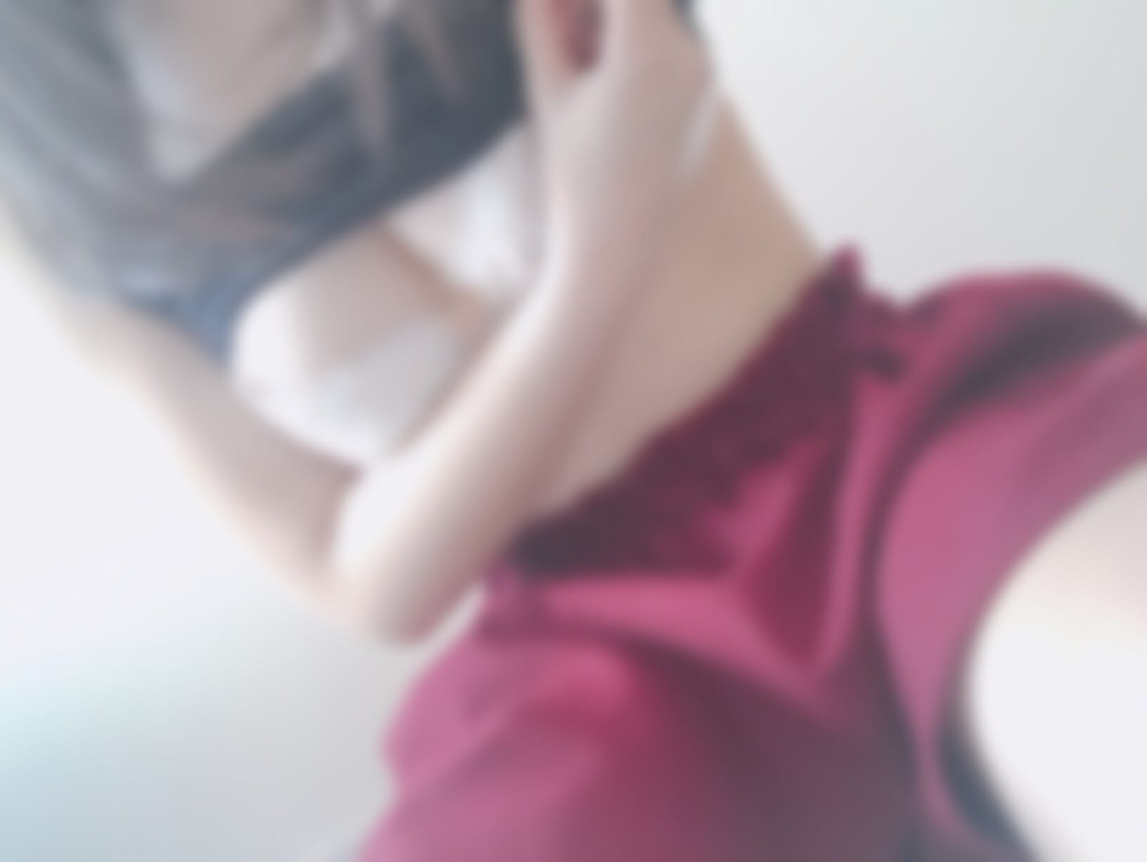 「こんばんは??」04/23日(月) 19:56   あゆにちゃんの写メ・風俗動画