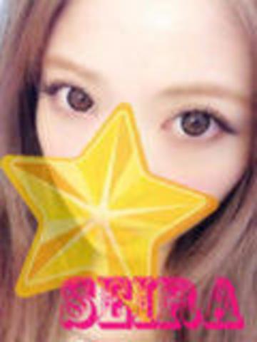 「おはー☆」04/23日(月) 20:00   セイラの写メ・風俗動画
