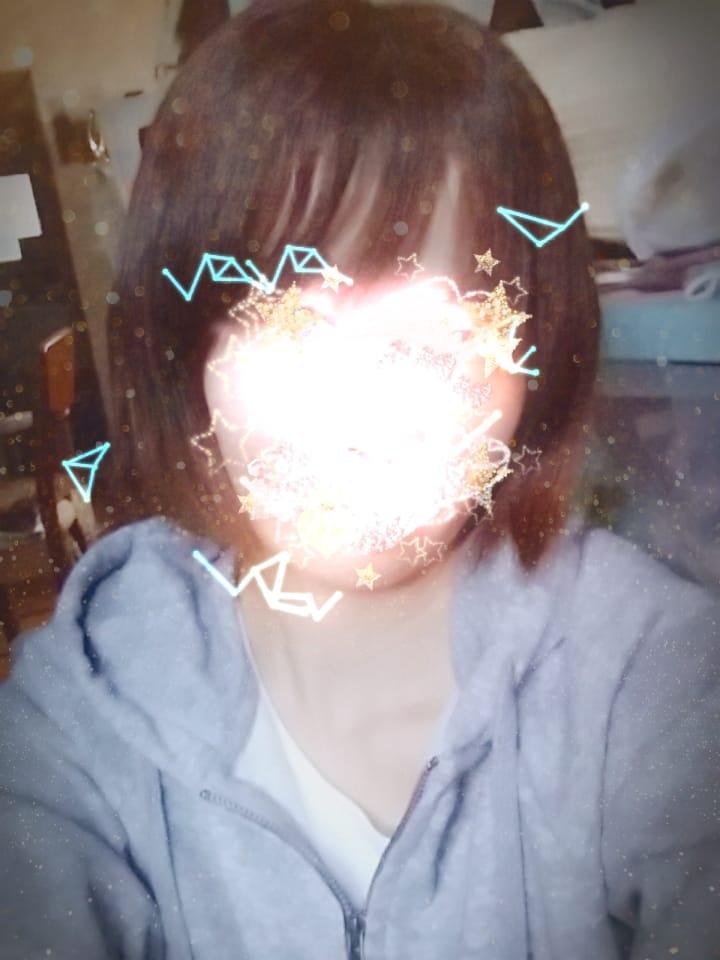 かえら「髪短くしました!」04/23(月) 20:40 | かえらの写メ・風俗動画
