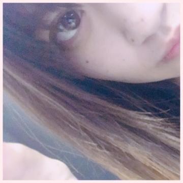 「お疲れ様!」04/23(月) 21:16 | 小悪魔ティファニーの写メ・風俗動画