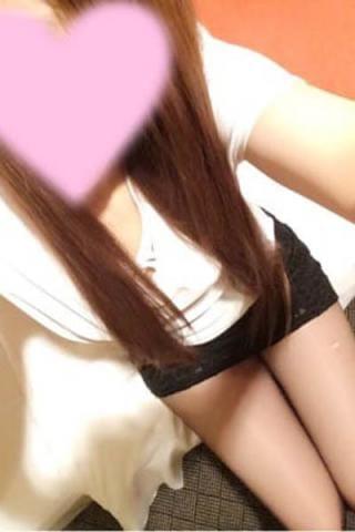 「プリンスホテル Yさん☆」04/23(月) 21:35 | ことねの写メ・風俗動画