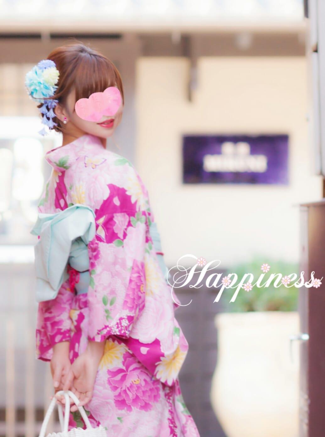 「Eve★log[りょうちんへ♡]」04/23(月) 22:30 | イヴの写メ・風俗動画