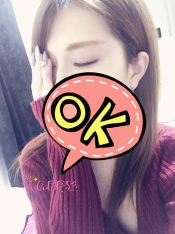 「こんばんは!!」04/23(月) 22:52 | えりの写メ・風俗動画