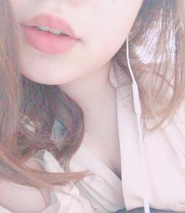 「月曜日」04/23(月) 23:13   つかさの写メ・風俗動画