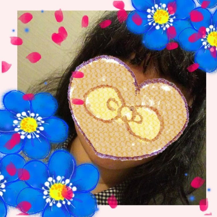 「お礼」04/23(月) 23:30 | みくるの写メ・風俗動画