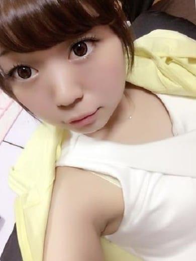 らら「O様」04/24(火) 00:29 | ららの写メ・風俗動画