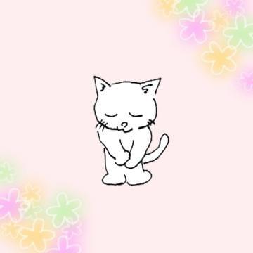 松岡 美杏「出勤お知らせ!」04/24(火) 00:59 | 松岡 美杏の写メ・風俗動画