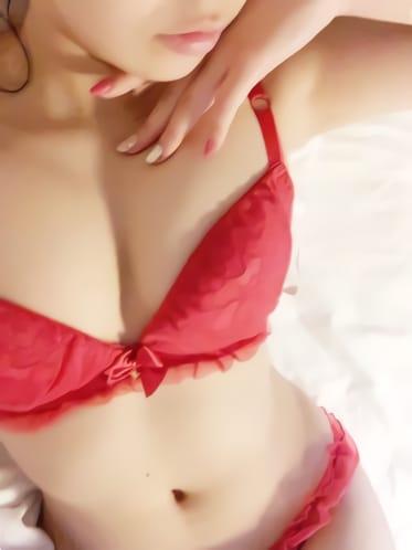 くろえ「☆O様☆」04/24(火) 01:04 | くろえの写メ・風俗動画