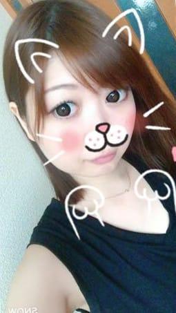 らら「ありがとっ★」04/24(火) 01:10 | ららの写メ・風俗動画