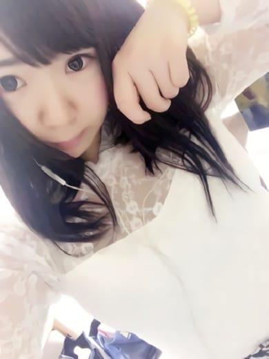 くろえ「呼んでくれたTさん」04/24(火) 01:13 | くろえの写メ・風俗動画