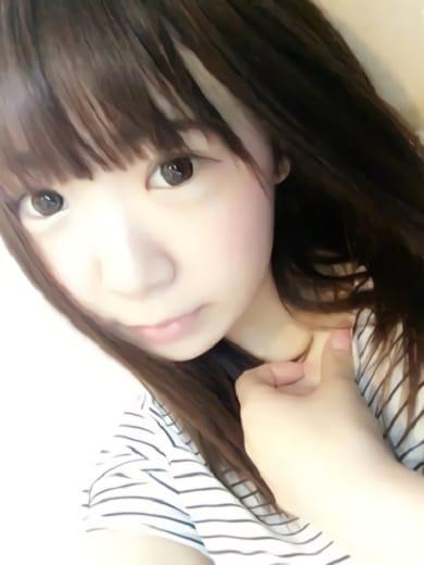 くろえ「Tさん☆」04/24(火) 01:34 | くろえの写メ・風俗動画