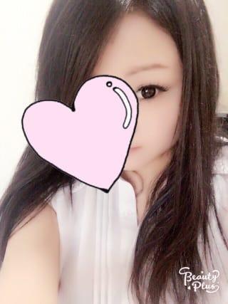 「こんにちわ」04/24日(火) 01:50   ワンの写メ・風俗動画