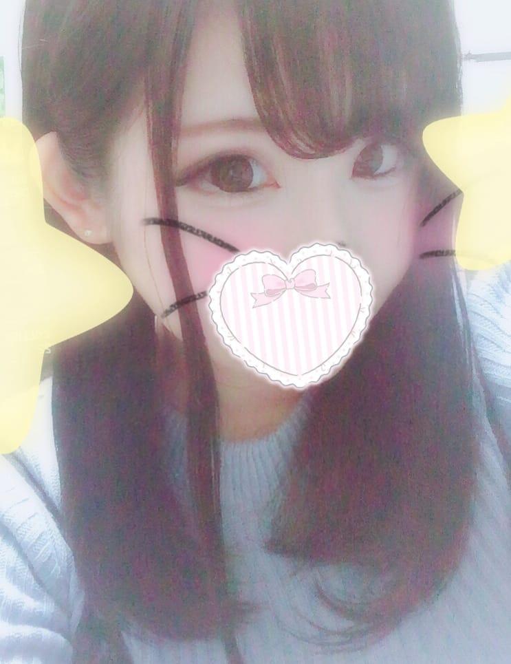 「おれい!」04/24(火) 02:07 | まりの写メ・風俗動画