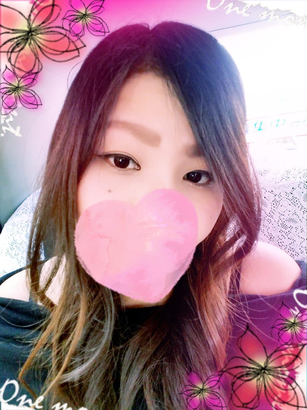 「本日も」04/24(火) 02:45 | 瑠璃花-るりかの写メ・風俗動画