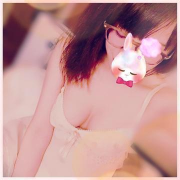 「おやすみなさーい♡」04/24(火) 02:50 | リサリサの写メ・風俗動画