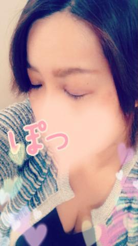 「(^^♪」04/24(火) 07:15   詩織 の写メ・風俗動画