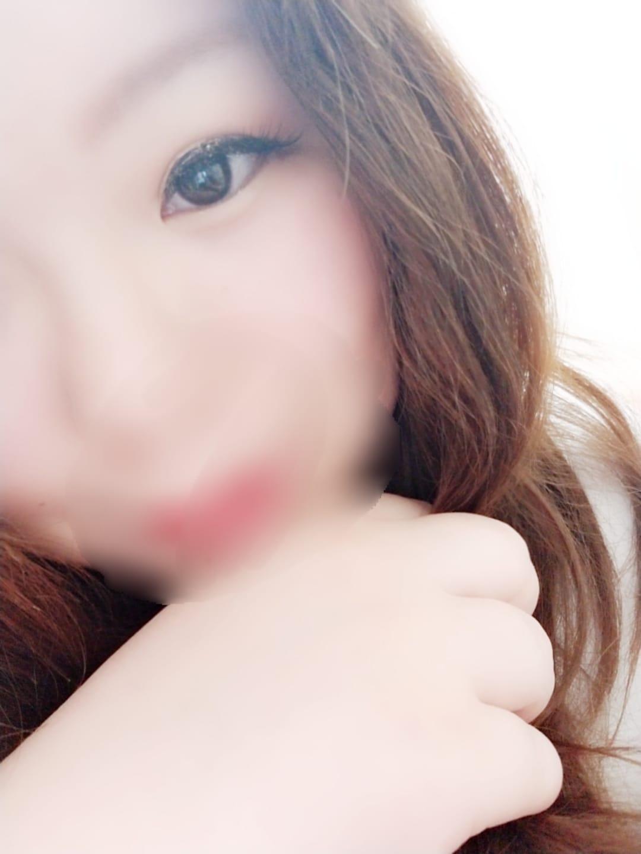 すず「おはよ!」04/24(火) 08:55 | すずの写メ・風俗動画