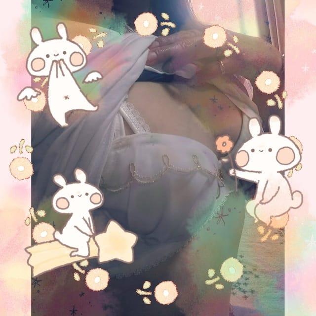 「おはよう」04/24(火) 09:59 | れいなの写メ・風俗動画