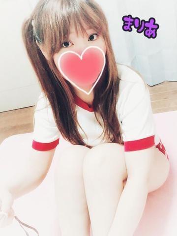 まりあ「雨の日」04/24(火) 10:21 | まりあの写メ・風俗動画