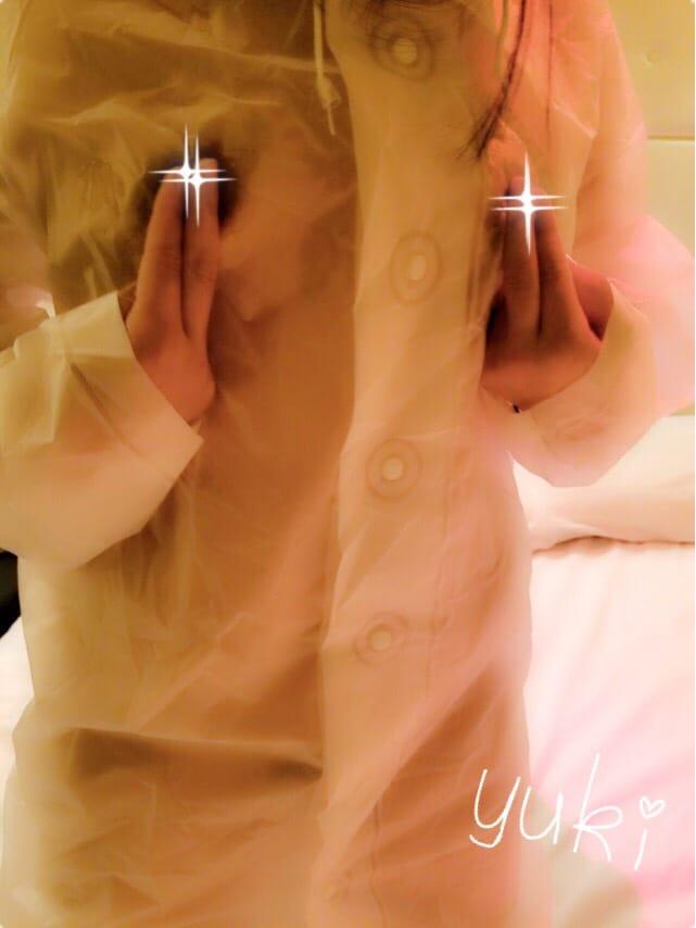「(*≧∀≦)」04/24(火) 12:11 | 美熟女◆ゆき◆の写メ・風俗動画