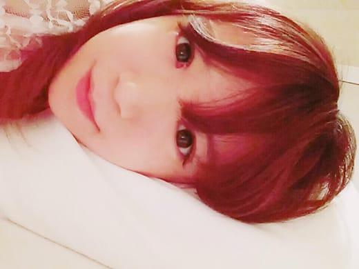 「やぁ**」04/24(火) 12:24 | ゆめの写メ・風俗動画