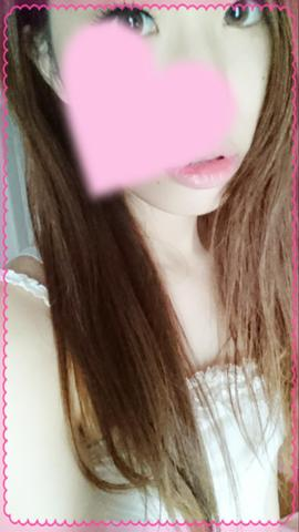 「今日ゎ」06/07(火) 20:35 | 桜 奈々の写メ・風俗動画