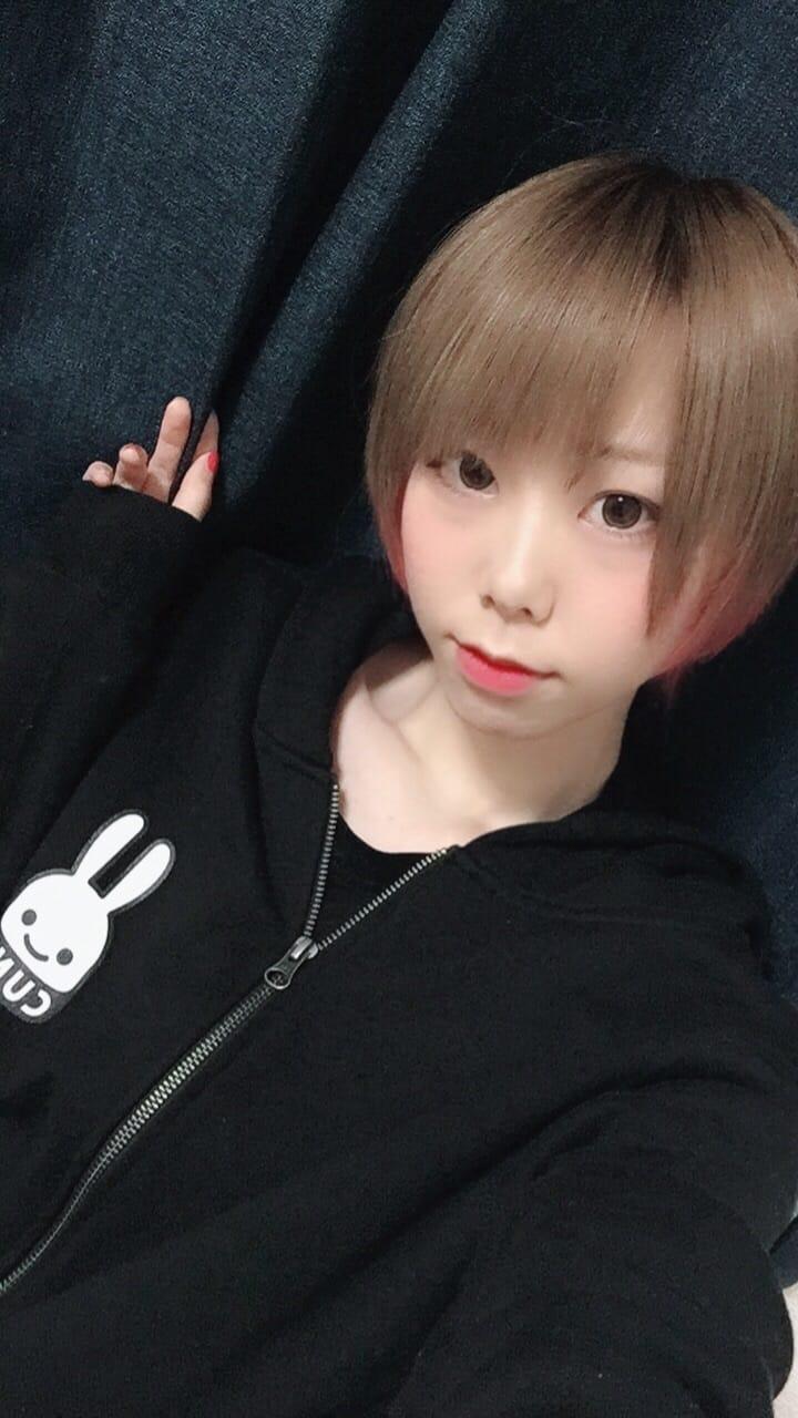 「おはよ〜」04/24(火) 13:32   みきの写メ・風俗動画