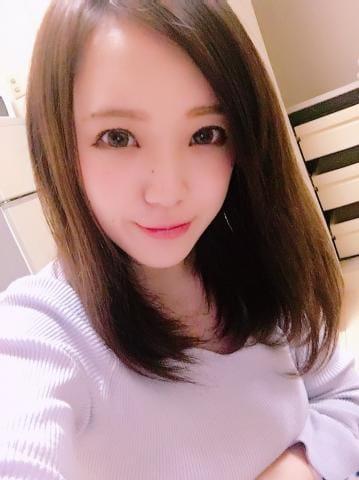 「出勤♡」04/24(火) 14:03 | 絶世美乳Fカップ美女の写メ・風俗動画